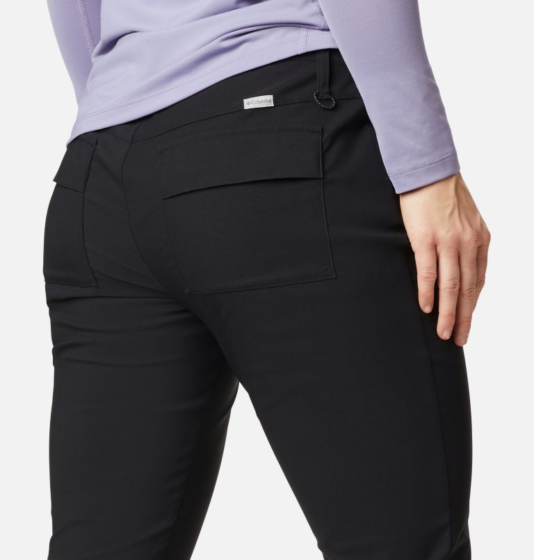 Women's Firwood™ 5 Pocket Slim Pants Women's Firwood™ 5 Pocket Slim Pants, a3