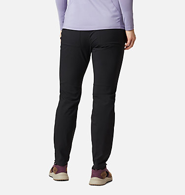 Pantalon cintré à 5 poches Firwood™ pour femme Firwood™ 5 Pocket Slim Pant | 010 | 10, Black, back