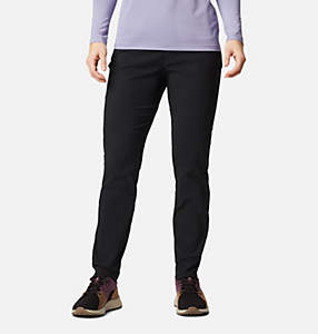 Women's Firwood™ 5 Pocket Slim Pant
