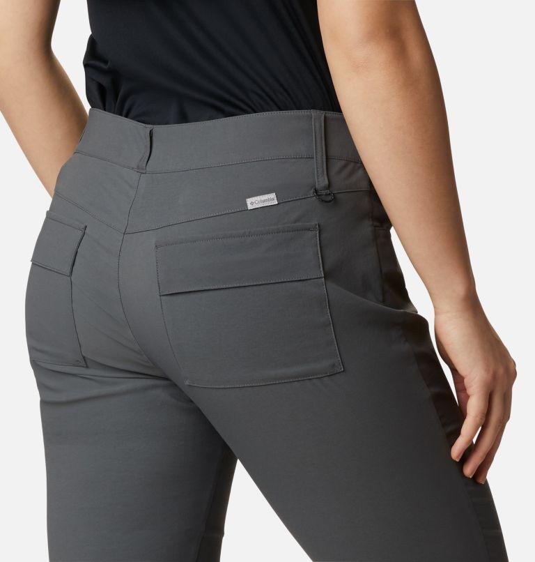 Women's Firwood 5 Pocket Slim Pant Women's Firwood 5 Pocket Slim Pant, a3