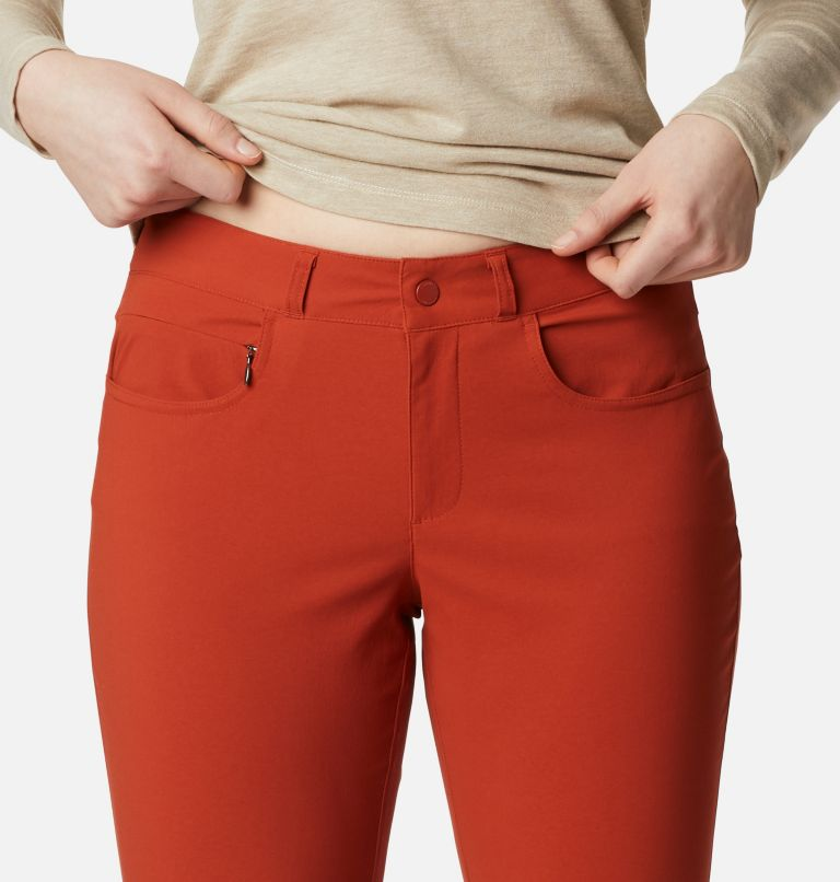 Women's Firwood 5 Pocket Slim Pant Women's Firwood 5 Pocket Slim Pant, a2