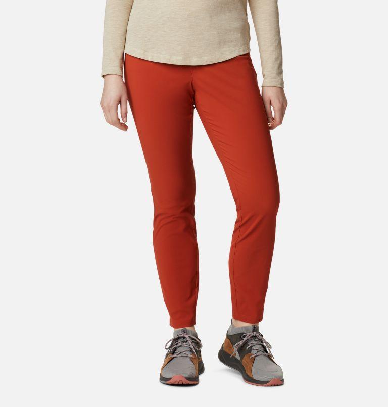 Pantaloni Firwood 5 Pocket Slim da donna Pantaloni Firwood 5 Pocket Slim da donna, front