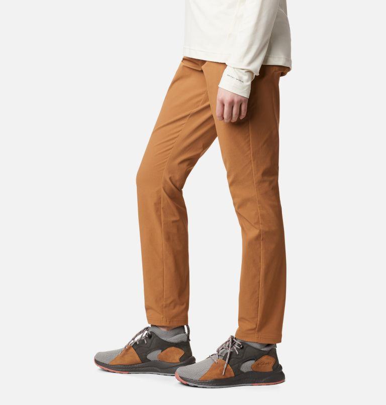 Pantaloni Firwood 5 Pocket Slim da donna Pantaloni Firwood 5 Pocket Slim da donna, a1