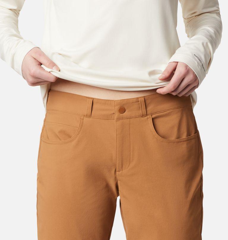 Pantaloni Firwood 5 Pocket Slim da donna Pantaloni Firwood 5 Pocket Slim da donna, a2
