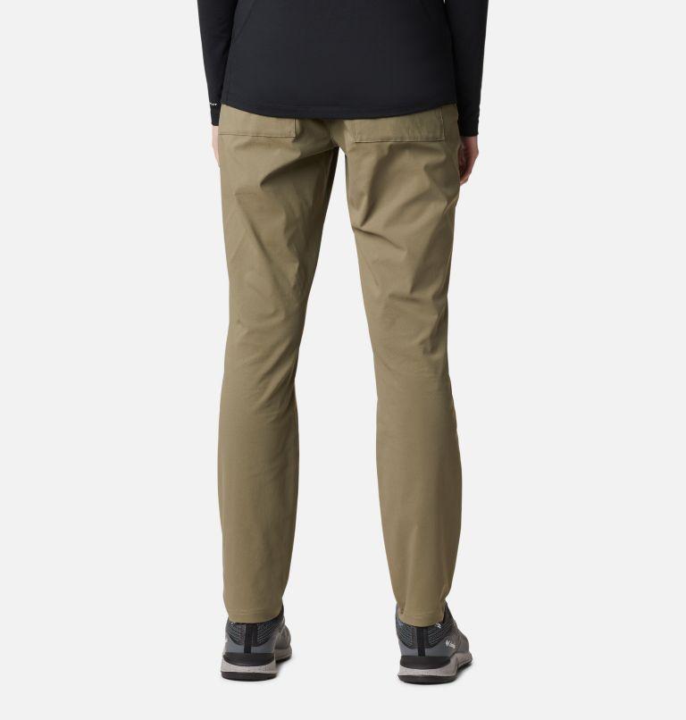 Women's Firwood™ 5 Pocket Slim Pants Women's Firwood™ 5 Pocket Slim Pants, back