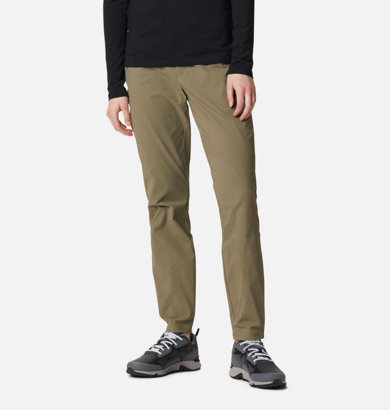 Women's Firwood™ 5 Pocket Slim Pants Women's Firwood™ 5 Pocket Slim Pants, front