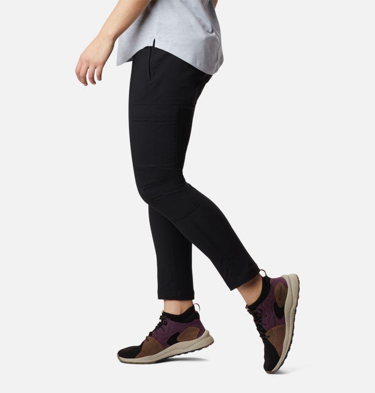 Pantalon cargo Firwood™ pour femme Pantalon cargo Firwood™ pour femme, a1