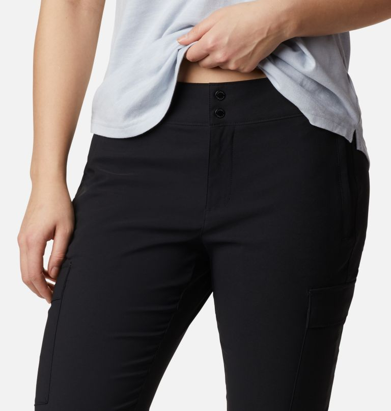Pantalon cargo Firwood™ pour femme Pantalon cargo Firwood™ pour femme, a2