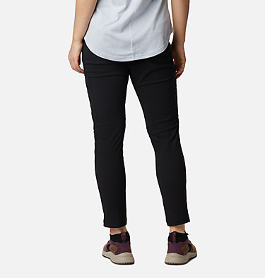 Women's Firwood Cargo Pant , back