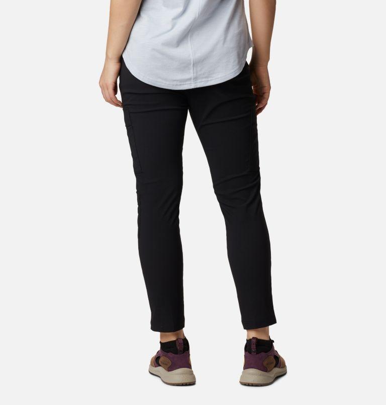 Women's Firwood™ Cargo Pants Women's Firwood™ Cargo Pants, back