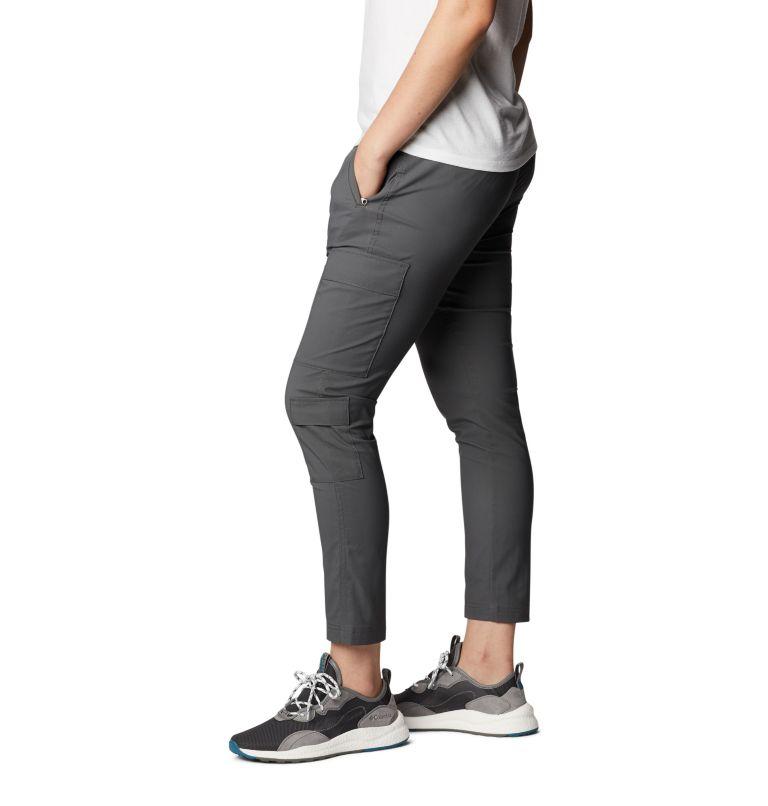 Women's Firwood™ Cargo Pants Women's Firwood™ Cargo Pants, a1