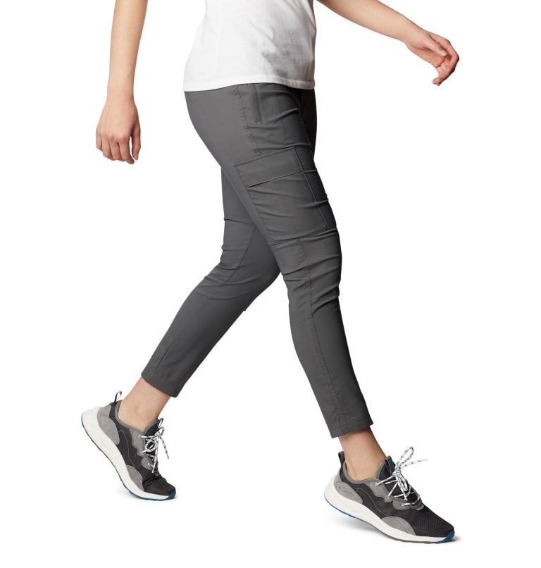 Women's Firwood™ Cargo Pants Women's Firwood™ Cargo Pants, a4