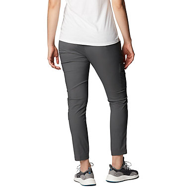 Women's Firwood™ Cargo Pants Firwood™ Cargo Pant | 028 | 12, Grill, back