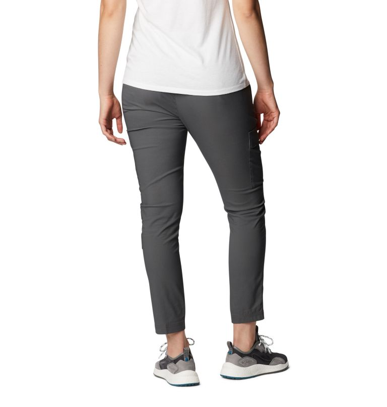 Women's Firwood™ Cargo Pants Women's Firwood™ Cargo Pants, back