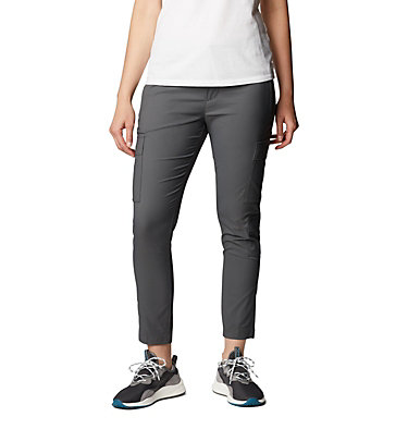 Women's Firwood™ Cargo Pants Firwood™ Cargo Pant | 028 | 12, Grill, front