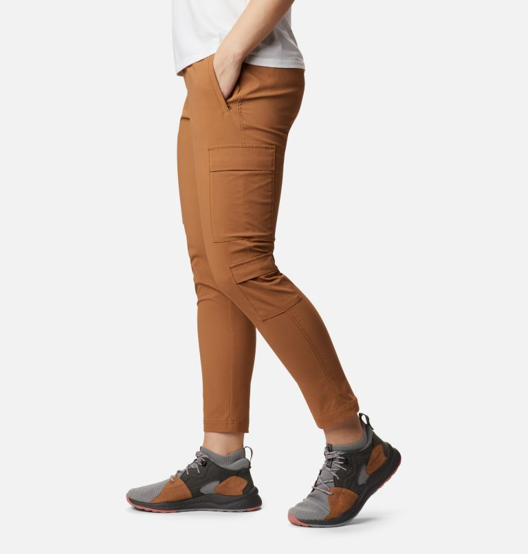 Women's Firwood™ Cargo Pants Women's Firwood™ Cargo Pants, a1