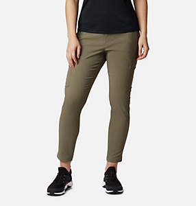 Women's Firwood™ Cargo Pant