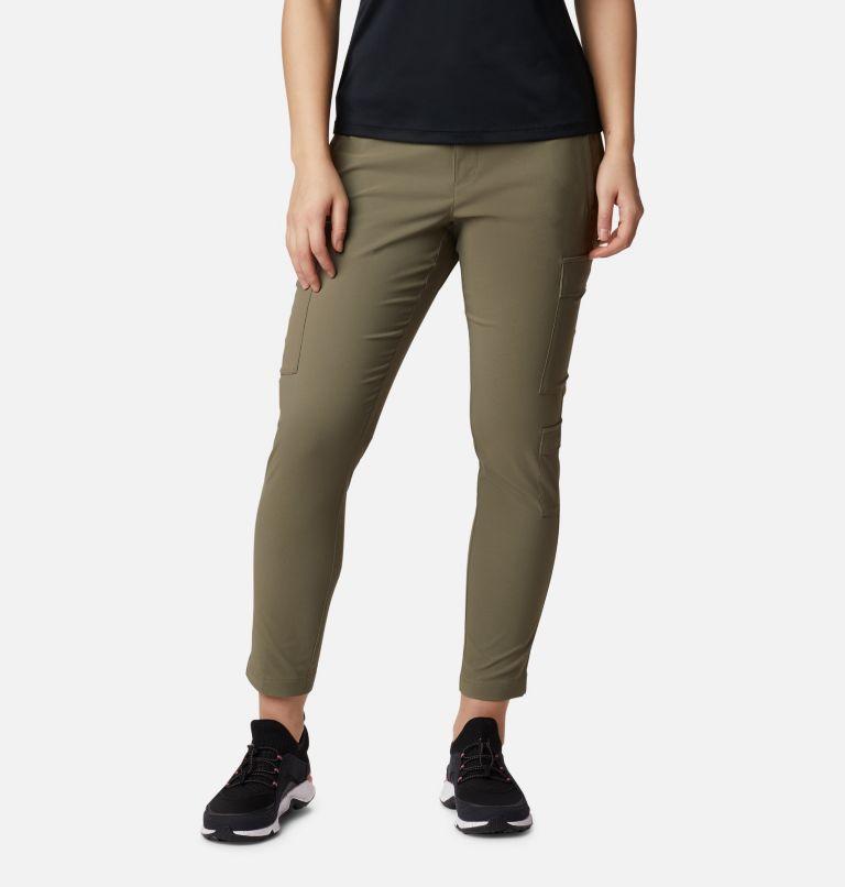 Women's Firwood™ Cargo Pants Women's Firwood™ Cargo Pants, front