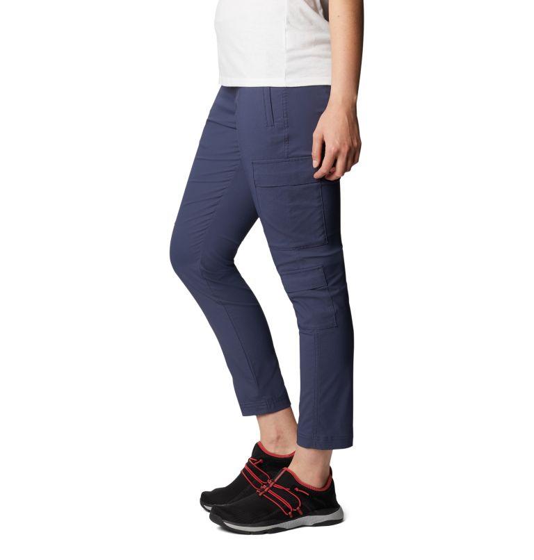 Pantaloni Firwood Cargo da donna Pantaloni Firwood Cargo da donna, a1