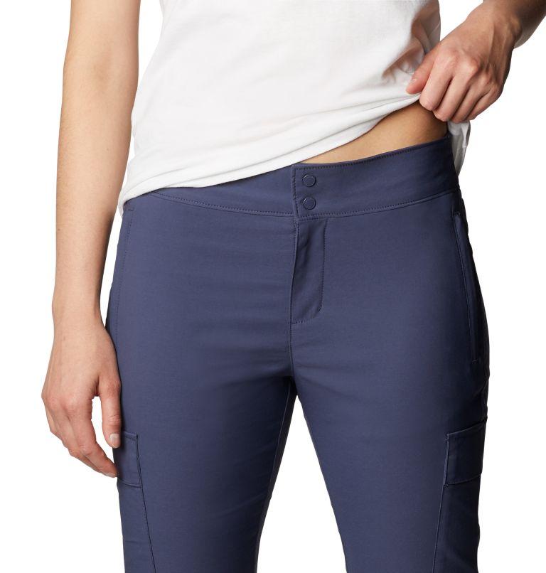 Pantaloni Firwood Cargo da donna Pantaloni Firwood Cargo da donna, a2