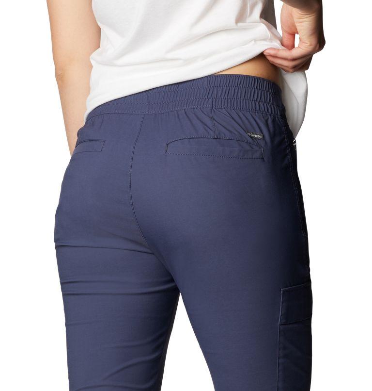 Pantaloni Firwood Cargo da donna Pantaloni Firwood Cargo da donna, a3