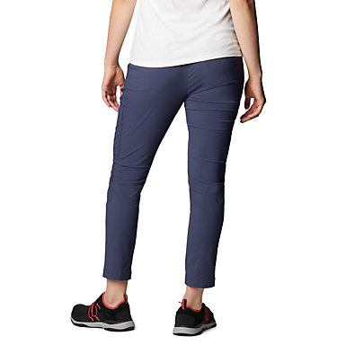 Women's Firwood™ Cargo Pants Firwood™ Cargo Pant | 028 | 12, Nocturnal, back