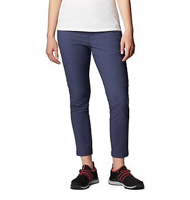 Women's Firwood Cargo Pant Firwood™ Cargo Pant | 010 | 10, Nocturnal, front