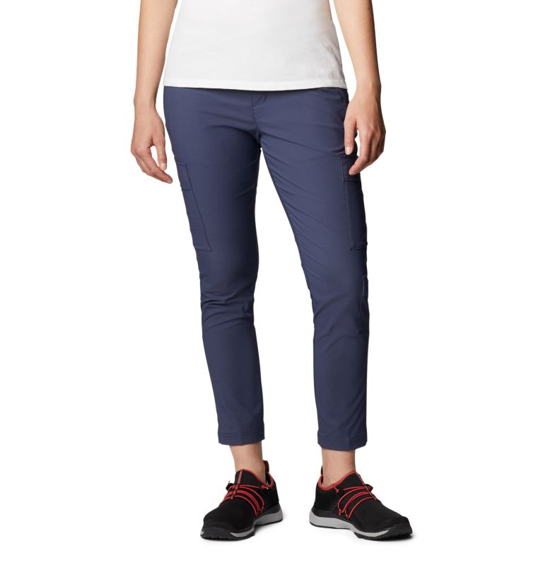 Women's Firwood™ Cargo Pants Women's Firwood™ Cargo Pants, front