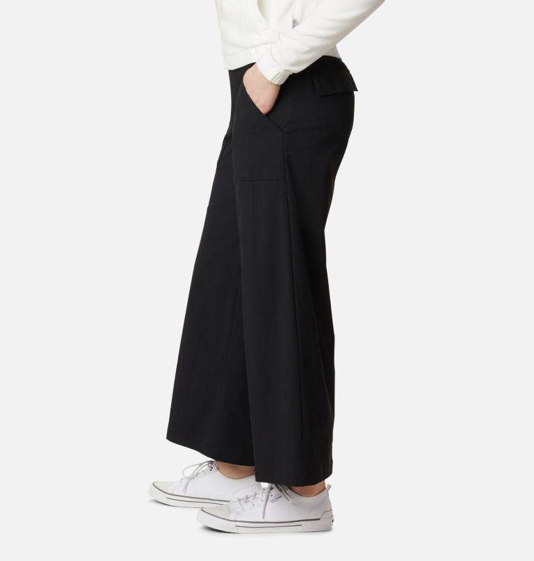 Women's Firwood™ Wide Leg Pants Women's Firwood™ Wide Leg Pants, a1