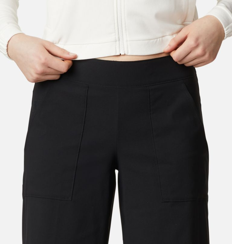 Women's Firwood™ Wide Leg Pants Women's Firwood™ Wide Leg Pants, a2