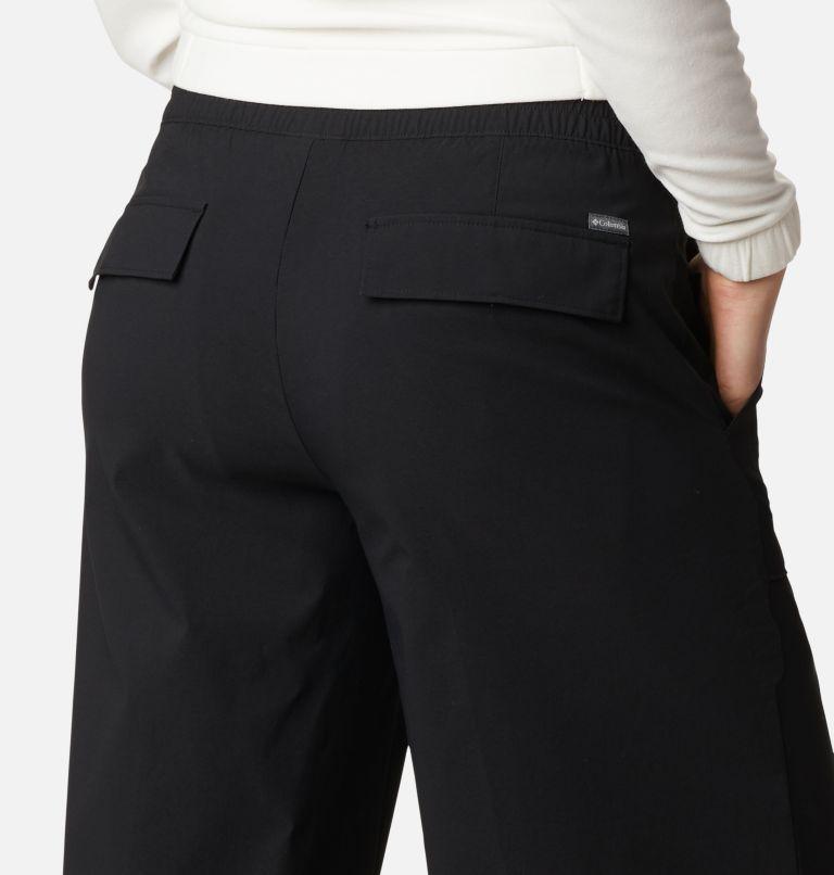 Pantalon large Firwood™ pour femme Pantalon large Firwood™ pour femme, a3