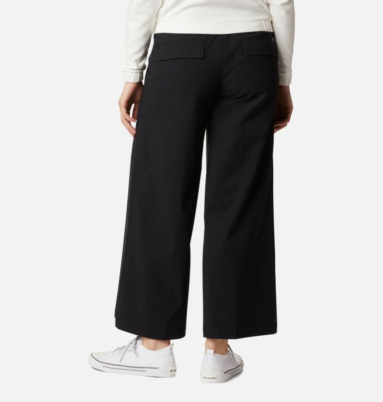 Women's Firwood™ Wide Leg Pants Women's Firwood™ Wide Leg Pants, back