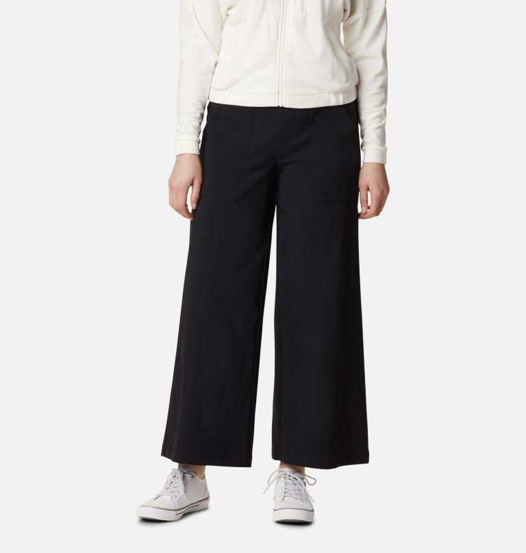 Pantalon large Firwood™ pour femme Pantalon large Firwood™ pour femme, front