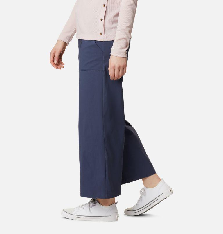 Women's Firwood™ Wide Leg Pants Women's Firwood™ Wide Leg Pants, a1