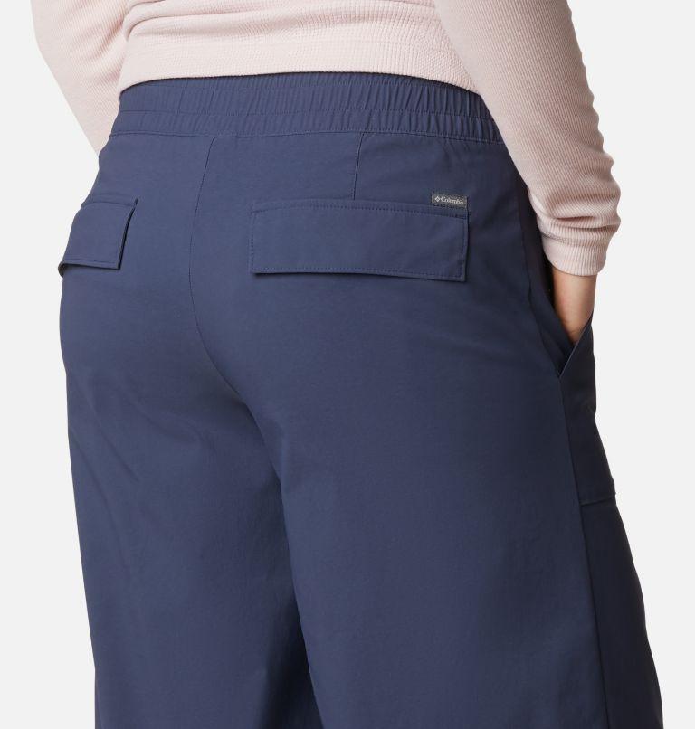 Women's Firwood™ Wide Leg Pants Women's Firwood™ Wide Leg Pants, a3