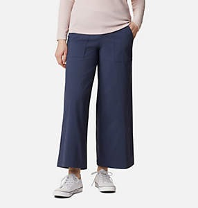 Women's Firwood™ Wide Leg Pants