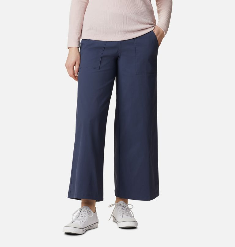 Women's Firwood™ Wide Leg Pants Women's Firwood™ Wide Leg Pants, front