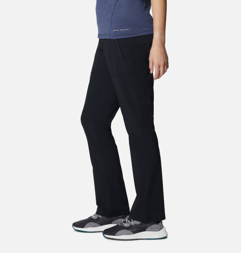 Everyday Go To™ Pant | 010 | XS Women's Everyday Go To™ Pants, Black, a1