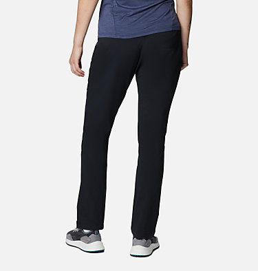 Women's Everyday Go To™ Pants Everyday Go To™ Pant | 010 | S, Black, back