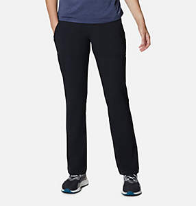 Women's Everyday Go To™ Pants