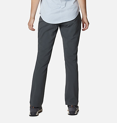 Women's Everyday Go To™ Pants Everyday Go To™ Pant | 010 | S, Grill, back