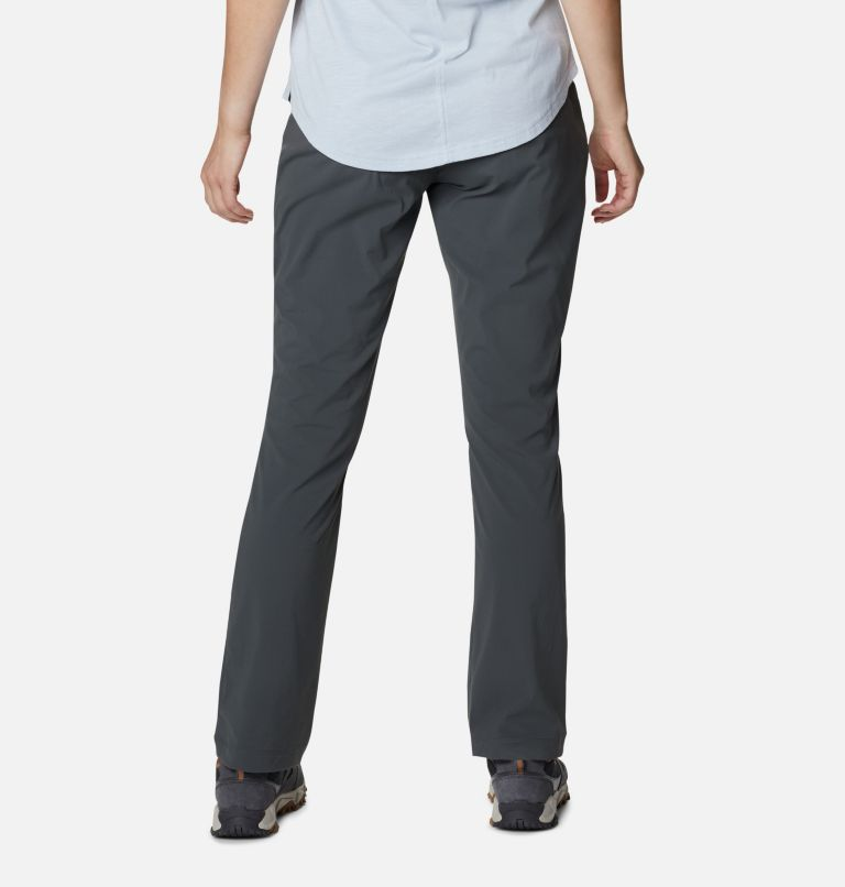 Women's Everyday Go To™ Pants Women's Everyday Go To™ Pants, back