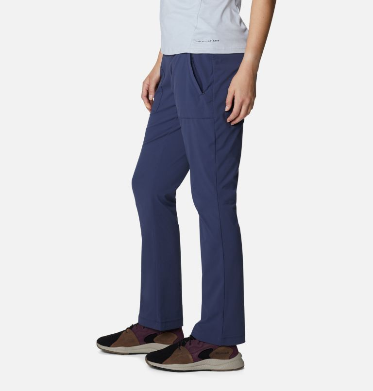 Women's Everyday Go To™ Pants Women's Everyday Go To™ Pants, a1