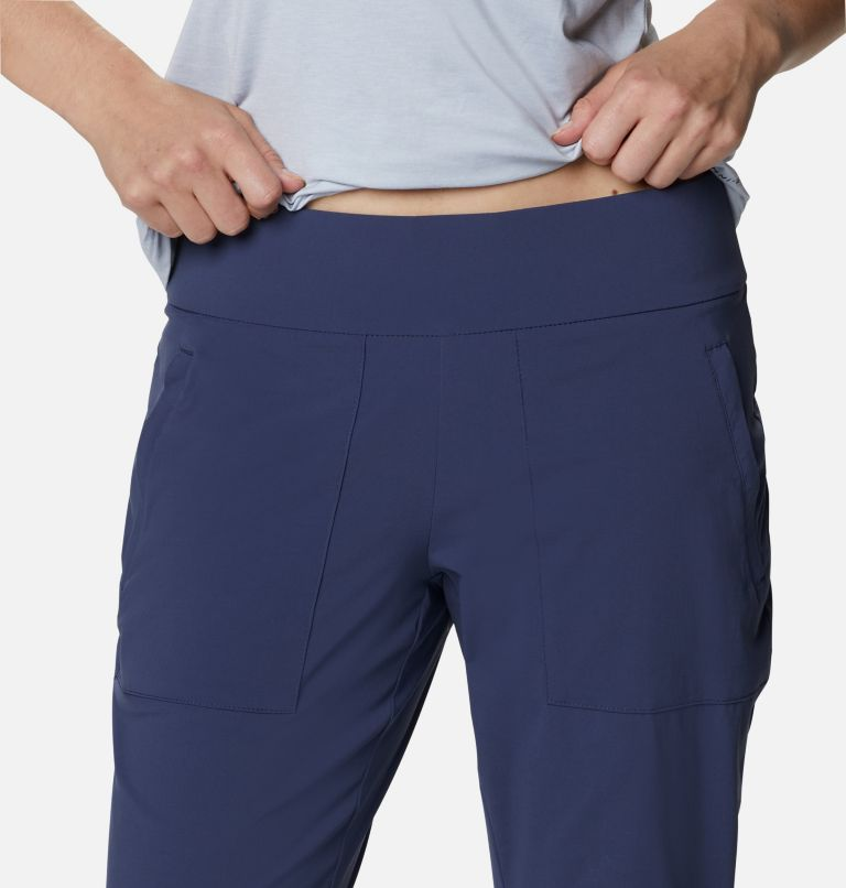 Women's Everyday Go To™ Pants Women's Everyday Go To™ Pants, a2