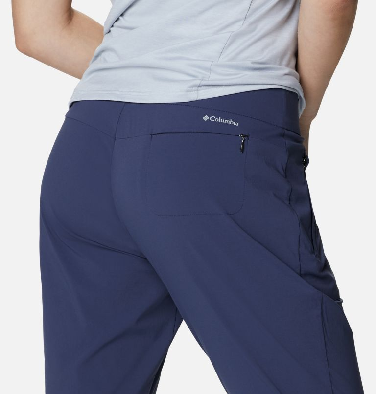 Women's Everyday Go To™ Pants Women's Everyday Go To™ Pants, a3