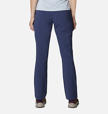 Women's Everyday Go To™ Pants Everyday Go To™ Pant | 010 | S, Nocturnal, back