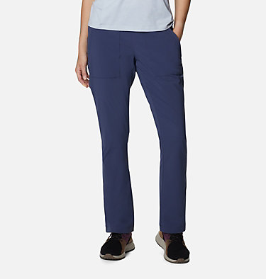 Women's Everyday Go To™ Pants Everyday Go To™ Pant | 010 | S, Nocturnal, front