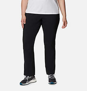 Women's Everyday Go To™ Pants - Plus Size
