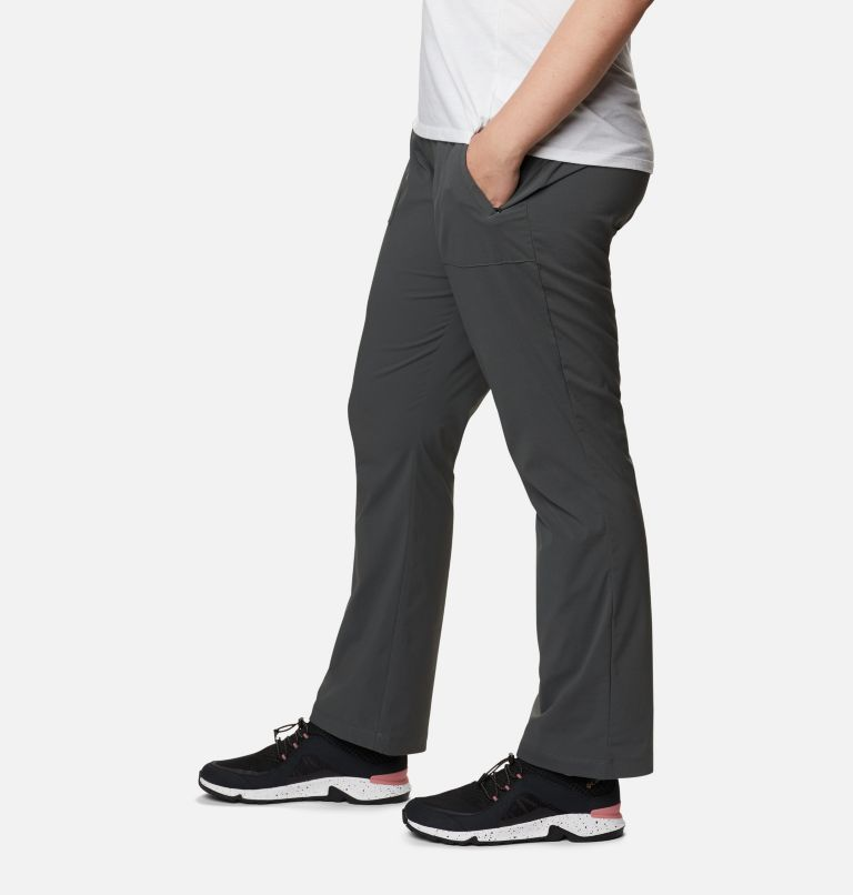 Women's Everyday Go To™ Pants - Plus Size Women's Everyday Go To™ Pants - Plus Size, a1