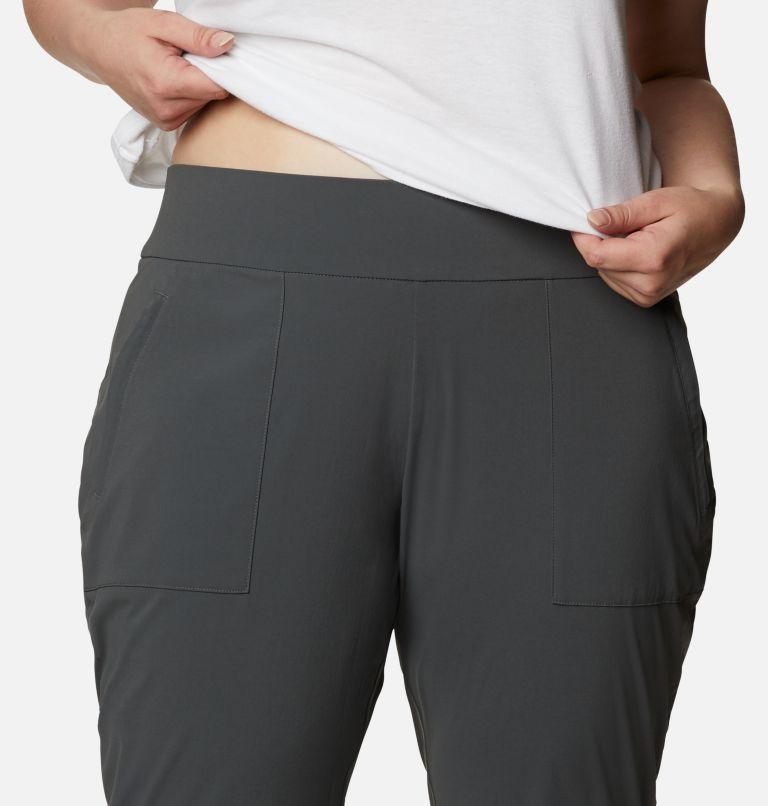 Women's Everyday Go To™ Pants - Plus Size Women's Everyday Go To™ Pants - Plus Size, a2